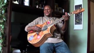 Video Sidi Toure - Chicago Layover Sessions - April, 2014 - 1 of 3. download MP3, 3GP, MP4, WEBM, AVI, FLV April 2018