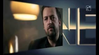 Het Cinevox bioscoopjournaal van februari 2014 : 'Halfweg' en 'Trouw met Mij'