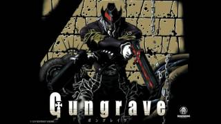 Gungrave Overdose - Calculator Cannot Help You (Tsuneo Imahori)