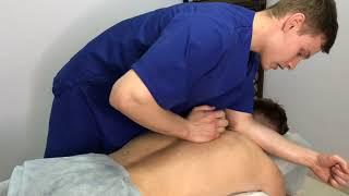 видео Гавайский массаж ломи ломи: техника, показания и противопоказания