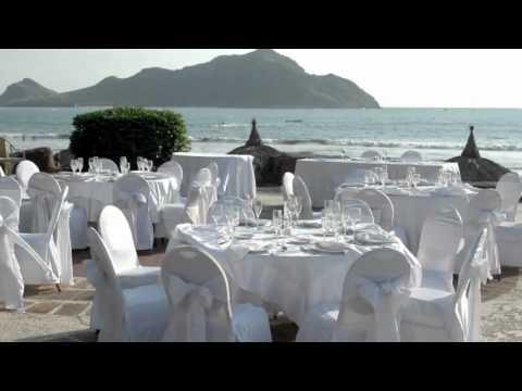 El Cid Vacations Club Referral Program Benefits Owners Matt and Diana