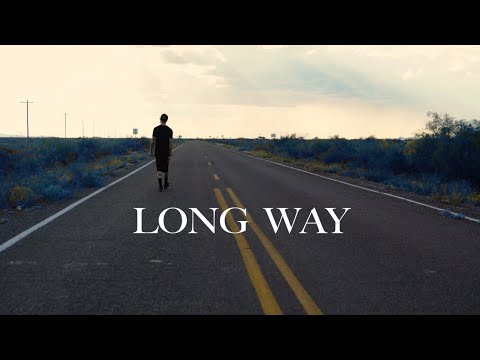 Chris Webby - Long Way (Official Video)
