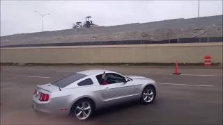 MUSTANG FAIL COMPILATION Why Ford Drivers are Idiots