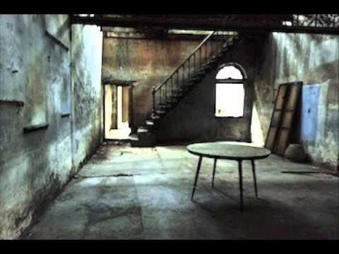 gatka song video