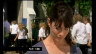 Doc Martin Season 4 Episode 8 Trailer