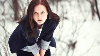 Darya somkova - home is in your eyes ...