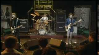 The Jam Live - When You