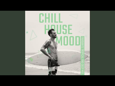 Evening Chill Out Music Academy - Feel Good Evening mp3 ke stažení
