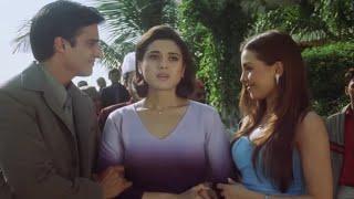 क्या Preity Zinta को मिलेगा अपना सच्चा प्यार | Dil Hai Tumhara (2002) (HD) - Part 8 | Arjun Rampal