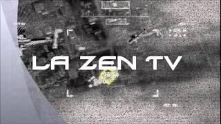Présentation de la ZeN TV !!