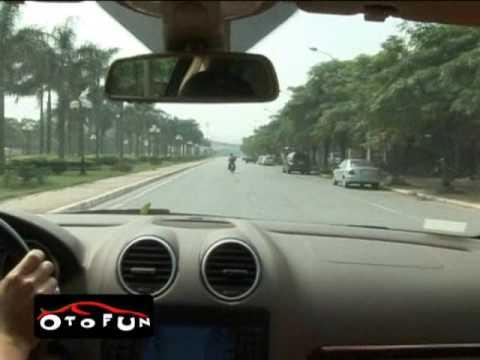 OTOFUN: OF hướng dẫn lái xe an toàn