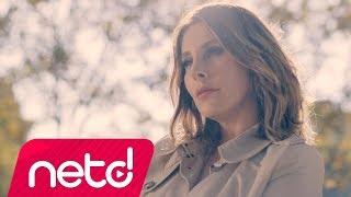 Funda Arar - Aşk Olsun Video