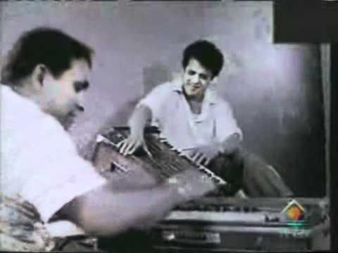 Magic Of Shankar Jaikishan A Live Recording.wmv