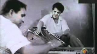 Magic of Shankar Jaikishan-a live recording.wmv