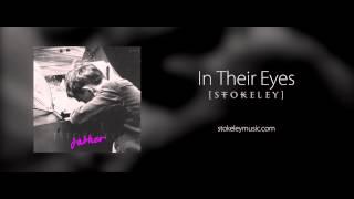 In Their Eyes - Stokeley