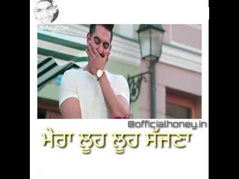 tere-toh-begair-|rocky-mental|-parmish-verma-(whatsapp-status)