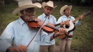 Xochipitzahuatl Instrumental Con  El Trío Colatlán Del Tío Laco