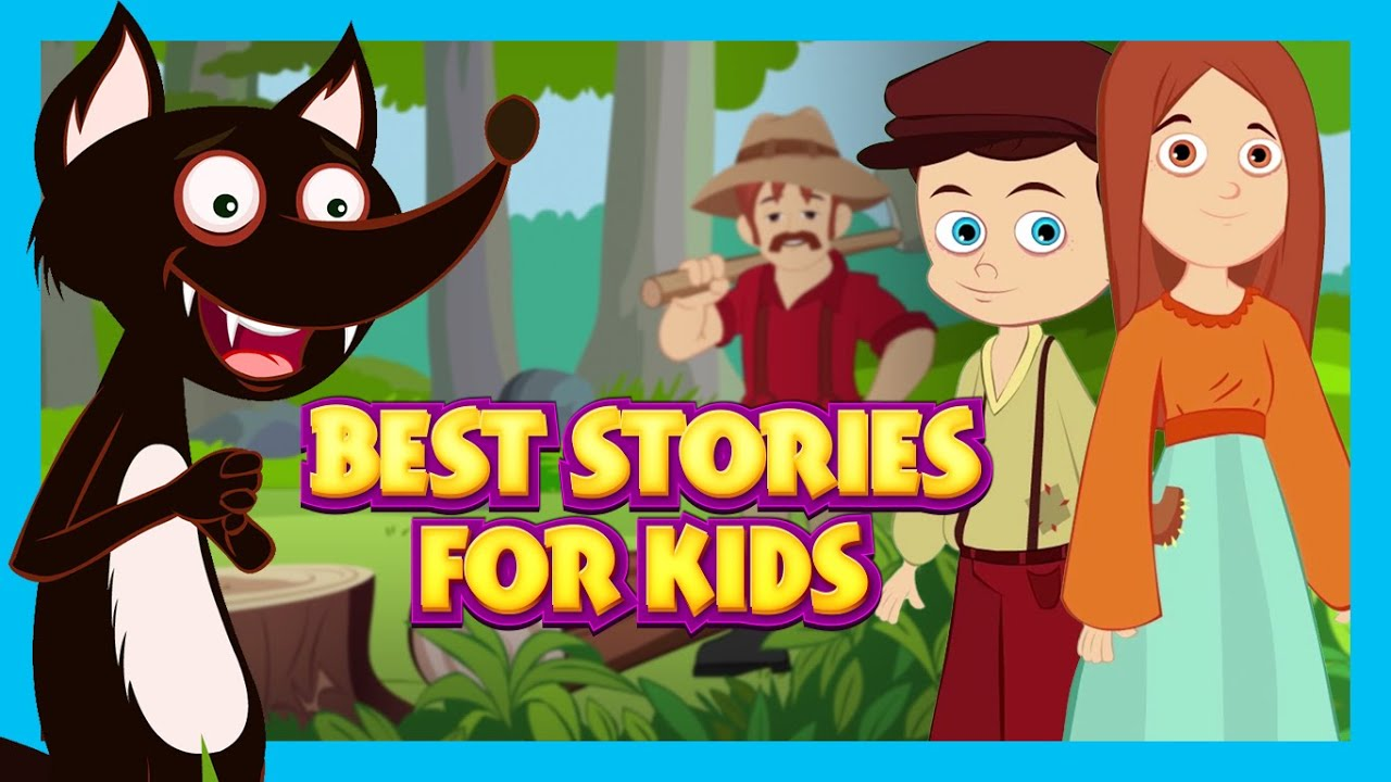 Uncategorized Fairy Tale For Kids best stories for kids fairy tales hansel and gretel the lazy horse rapunzel more youtube