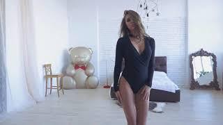 Post Malone Rockstar ft 21 Savage Crankdat Remix STRIPTX VIDEO f18pYQ23A6w