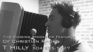 "Future - ""Honest"" - Christian Radke (Remix) [Cover]"