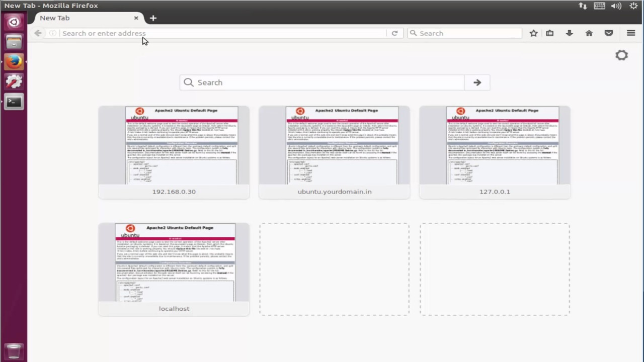 How To install jetbrains Teamcity on ubuntu 17 zesty zapus