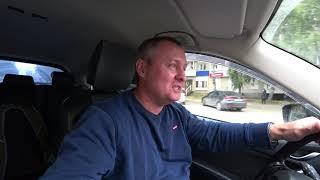 Ловлю камеры Трасса Барнаул Новосибирск ее Состояние Ремонт Объезды АЗС цена бензина сентябрь 2021
