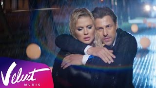 Анна Семенович - Не просто любовь (Тизер)