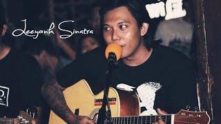 Download lagu Leeyonk Sinatra - Kamu Sing Nawang Feat Widi Duo Thiwi