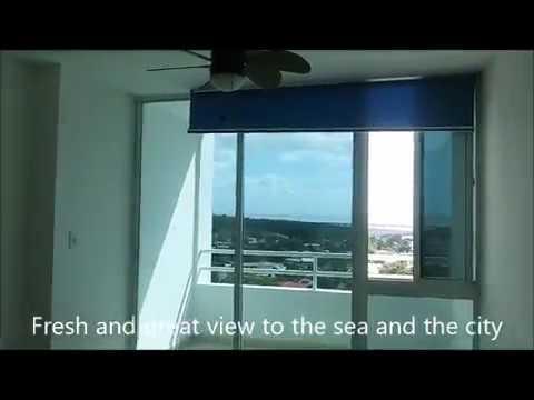 Parque LeFevre, Panama: 2bedrooms, appliances. Bright and Fresh.