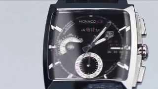 Лучшие копии наручных часов(Дизайн этих дорогостоящих часов кажется простым и лаконичным, однако, над его созданием трудятся профессио..., 2015-04-11T22:20:57.000Z)