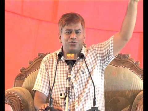 the relationship between guru and shishya