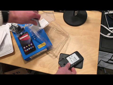 unboxing:-$20-walmart-family-mobile-alcatel-pixi-4-prepaid-smartphone