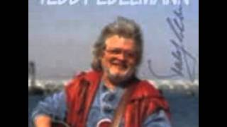 Teddy Edelmann- Hvis Du Gi