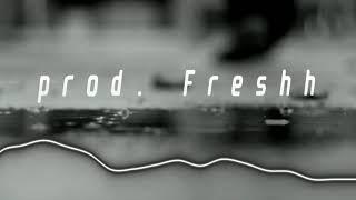 """Rain Dancing"" Chill, J Cole x Members Only x YBN Cordae Type Beat prod. Freshh Video"