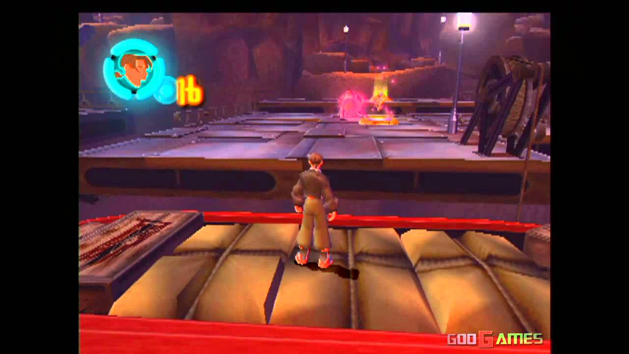 Treasure planet playstation 2 game burt and ernie casino