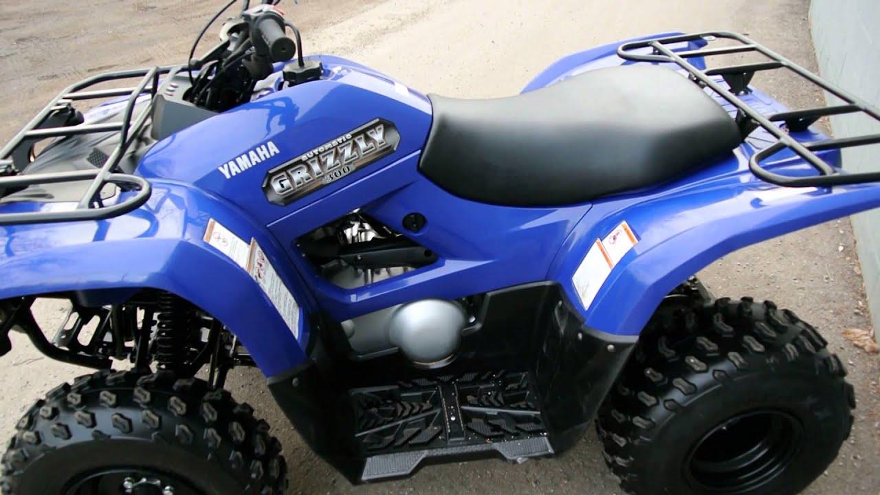 250cc atv 9