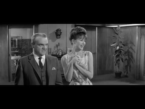 Uno, dos, tres (1961) de Billy Wilder