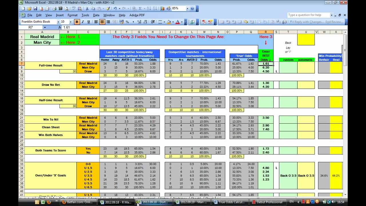 poker odds calculator software Göteborg