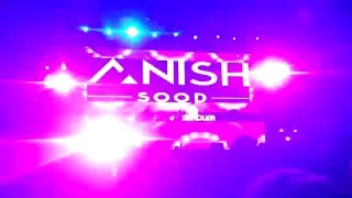 DJ Anish Sood - *Sunburn 2015* (Video 1)