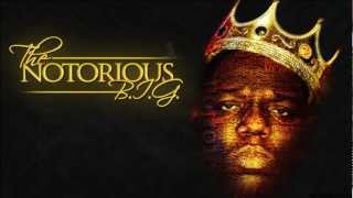 Biggie Smalls-Juicy