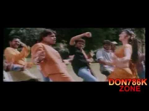 Mithun Da Rare Song - Nikal Padi