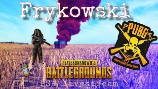 PLAYER UNKNOWN'S BATTLEGROUNDS - Hot Drops and High Action Gameplay - Happy Valentine's Day!!