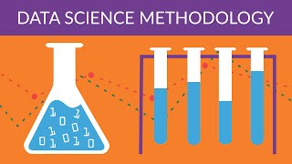Data Science Methodology