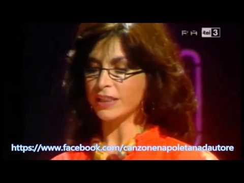 Ida Di Benedetto - O'nnamurato mio di Raffaele Viviani
