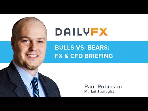 Webinar: London FX and CFD Trading: Indices in a Post-Brexit World