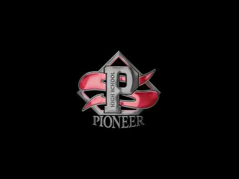Home - Sharyland Pioneer High School