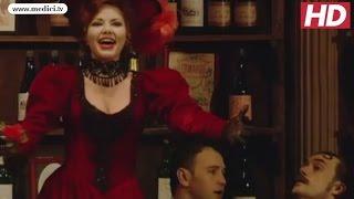 Laura Giordano - Puccini, La Bohème Quando m