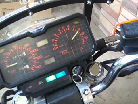 hqdefault 1984 honda nighthawk 650 youtube 1984 honda nighthawk 650 fuse box at cita.asia