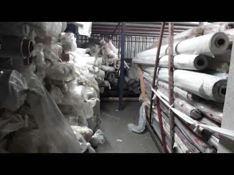 Stock zebra blinds fabric turkey