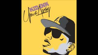 Rumpshaker - Kid Ink
